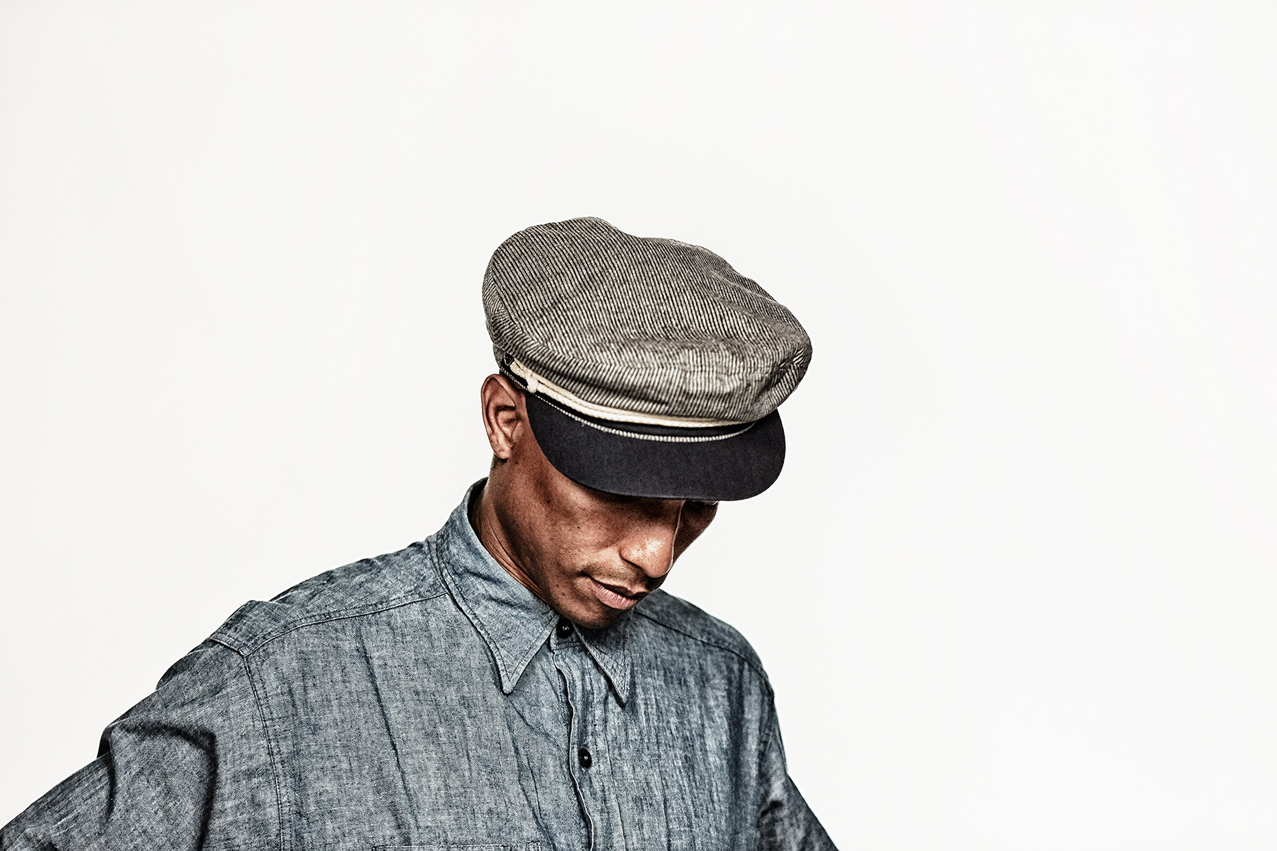 SimonHanna_Pharrell_HeadDown_FINAL